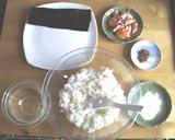 Cuisine Japonaise Oni01