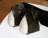 Cuisine Japonaise Oni18